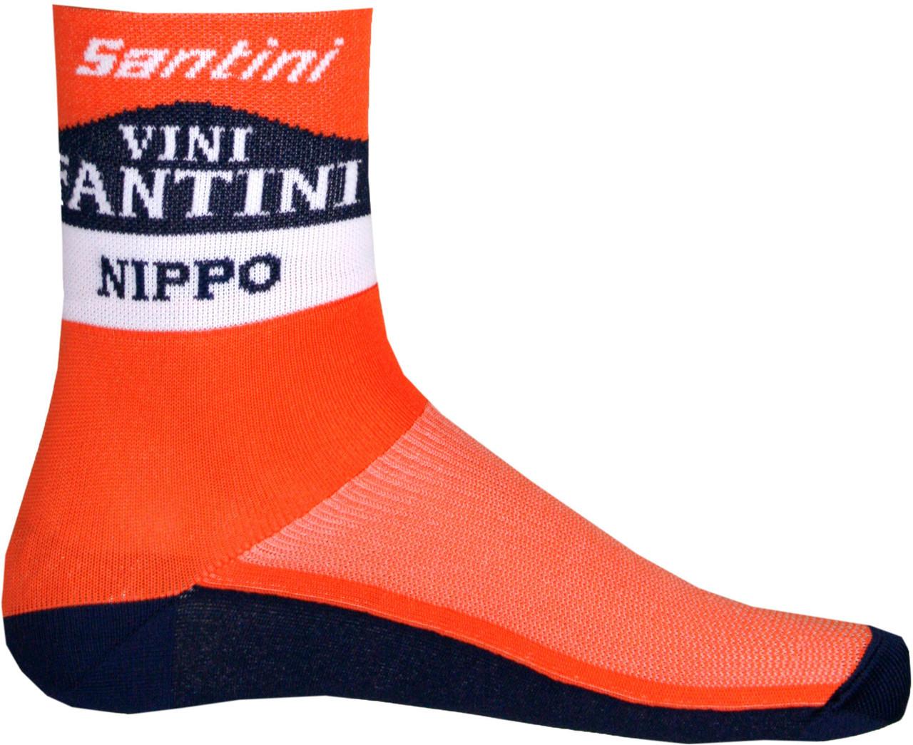 2019 Vini Fantini Socks
