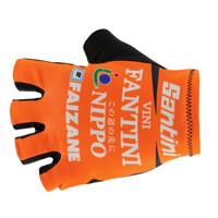 2019 Vini Fantini Gloves