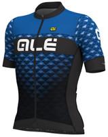 ALE' Hexa PRS Blue Black Jersey