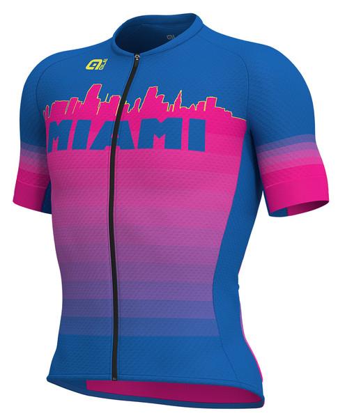 ALE' Miami Edition Jersey