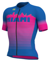 ALE' Miami Edition Jersey