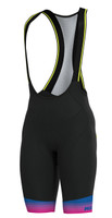 ALE' Miami Edition Bib Shorts