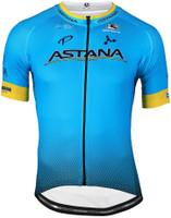 2019 Astana Vero Pro Jersey
