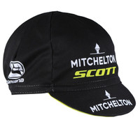 2019 Mitchelton Scott Cap