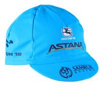 2019 Astana Cap