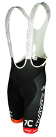2019 Wilier 7C Force Bib Shorts