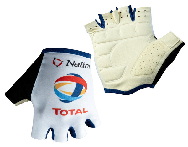 2019 Direct Energie Gloves