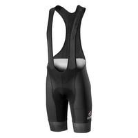 2019 Giro Black Bib Shorts