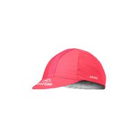 2019 Giro Pink Cap