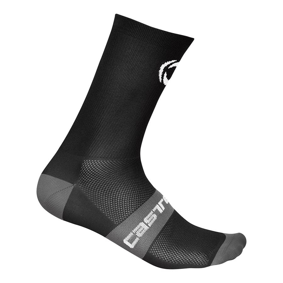2019 Team Ineos Black Socks