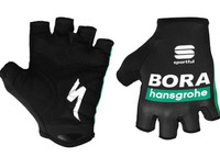 2019 Bora Hansgrohe Gloves