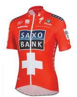 Saxo  Bank Swiss Champion