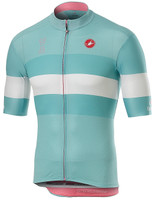 Novi Ligure Giro Series Stage Jersey