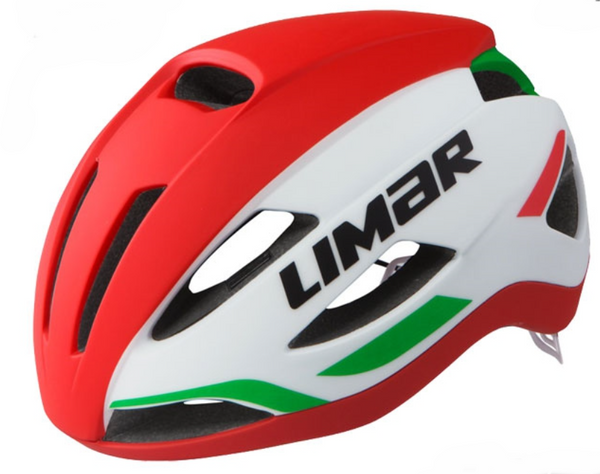 Limar Air Master Road Helmet Colores Mexico