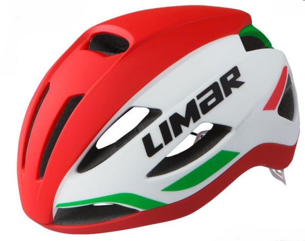 Limar Air Master Road Helmet Italia