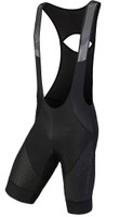 Nalini Trofeo Gravel Black Bib Shorts