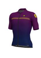 ALE' Fade PRS Purple Jersey