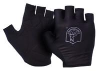 Campagnolo Glow Tech Black Gloves