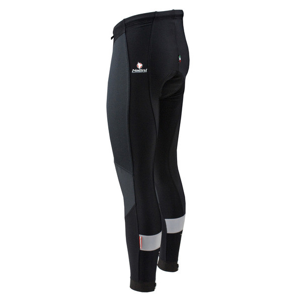 Nalini Bondone2 Thermal Tights