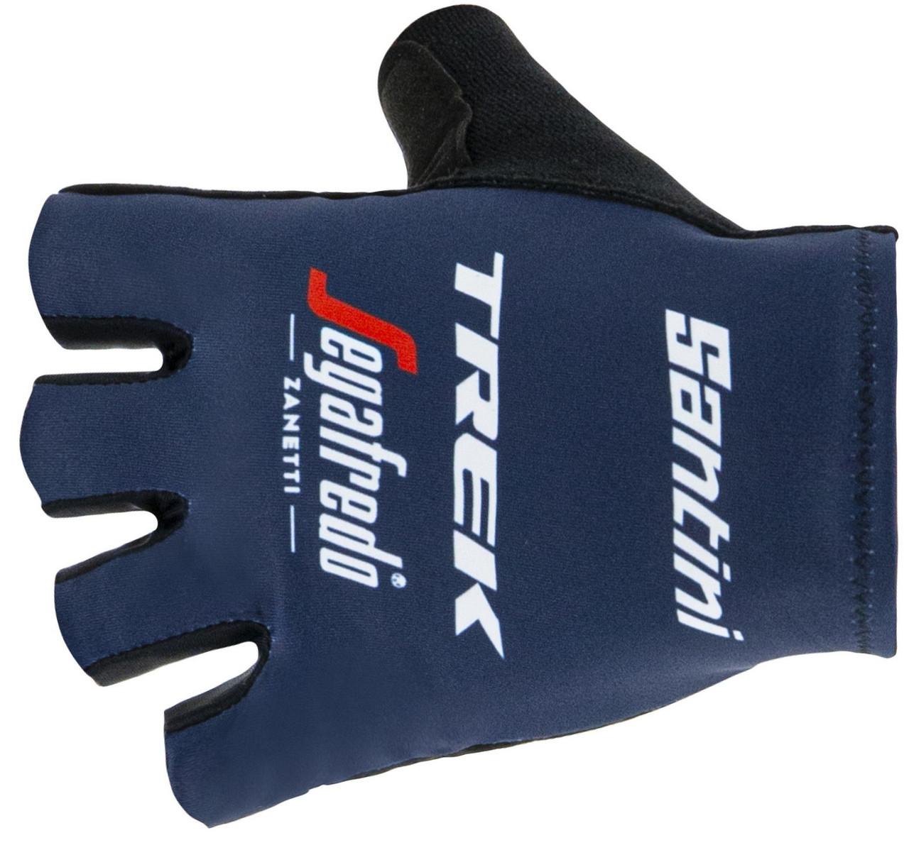 2020 Trek Segafredo Gloves