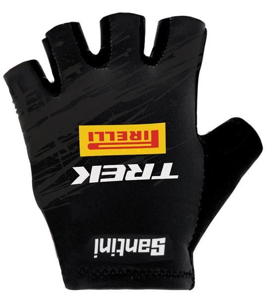2020 Trek Pirelli Gloves