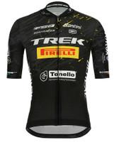 2020 Trek Pirelli Jersey