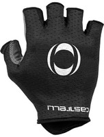 2020 Ineos Track Mitts