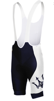 Maseratti-Superveloce-Blue-White-Side-Bib-Shorts