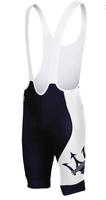 Maseratti-Superveloce-Blue-White-Side-Bib-Shorts