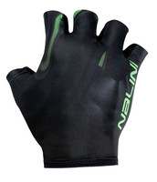 Nalini Freesport Slip On Black Fluo Gloves