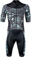 Nalini Tokyo 2020 Aero Skin Suit