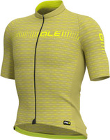 ALE' Green PRR Green Jersey