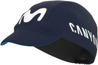 2020 Movistar Cap