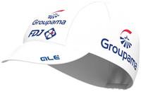 2020 Groupama FDJ Cap