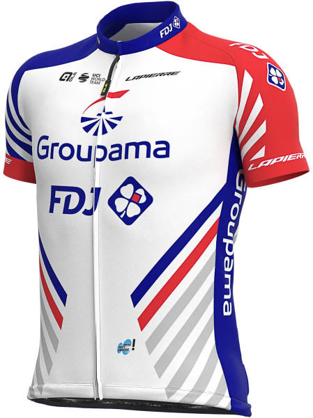 2020 Groupama FDJ Socks