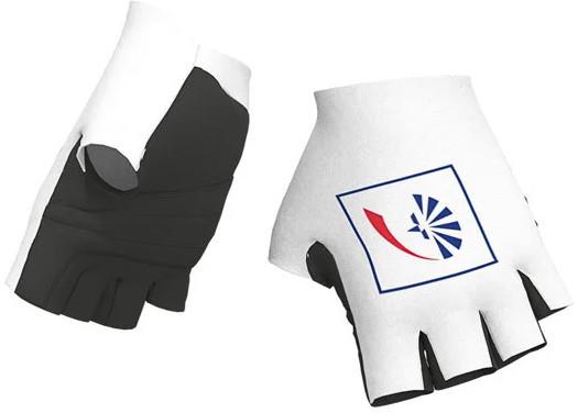 2020 Groupama FDJ Gloves
