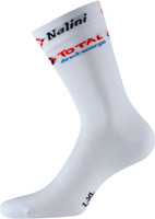 2020 Direct Energie Socks