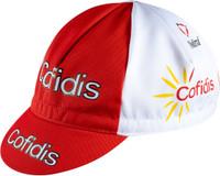 2020 Cofidis Cap