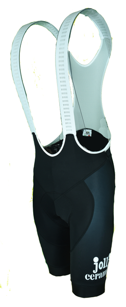 Jolly Ceramica Retro Retro Bib Shorts