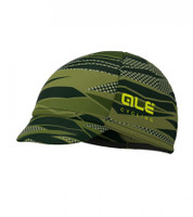 ALE'Rock Camo Green Cap