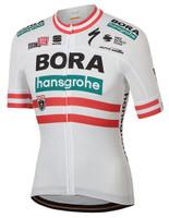 2020 Bora Hansgrohe Austrian Champion Jersey