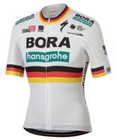 2020 Bora Hansgrohe German Champion Jersey