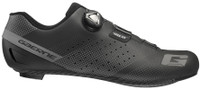 Gaerne Carbon G. Tornado Black Wide Fit Shoes