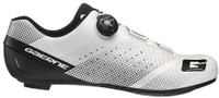 Gaerne Carbon G. Tornado White Shoes