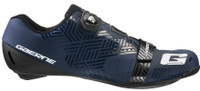 Gaerne Carbon G. Volata Blue Shoes