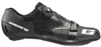 Gaerne Carbon G. Volata Black Shoes