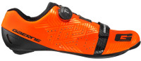 Gaerne Carbon G. Volata Orange Shoes