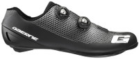 Gaerne Carbon G. Chrono Black Shoes