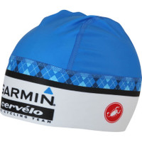 Garmin Cervello Skully Under Helmet Cap
