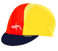 2020 Trek Nibili Shark Cap